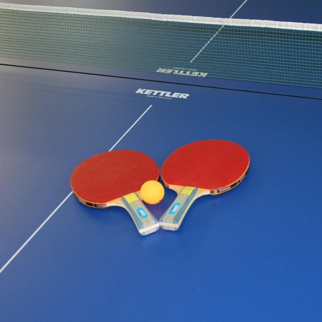 Днем, картинки с днем настольного тенниса